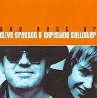 Best of Clive Gregson & Christine Col 5017261208828 CD