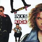 Kick (2011 Remastered) von INXS (2011)