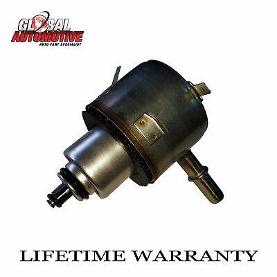Fuel Pump for 1996-2005 Dodge Neon New Fuel Filter Pressure Regulator FPR