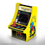 My-Arcade-Micro-Players-6-75-034-Fully-Playable-Collectible-Mini-Arcade-Machines thumbnail 60
