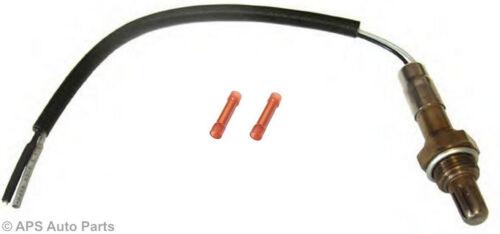 Chevrolet Optra 1.8 Tacuma 1.6 2.0 2 Wire Universal Lambda Oxygen Sensor New