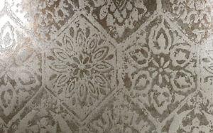 Image Is Loading 1905 129 02 Capri Tile Print Plaster Effect