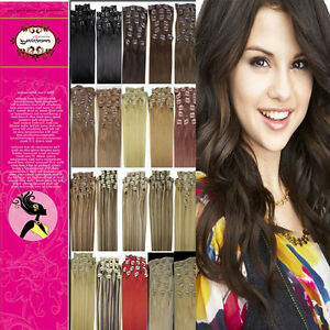 Asian remy hair