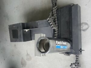 Park Tool Prs 33 Electric Lift Add On Ebay