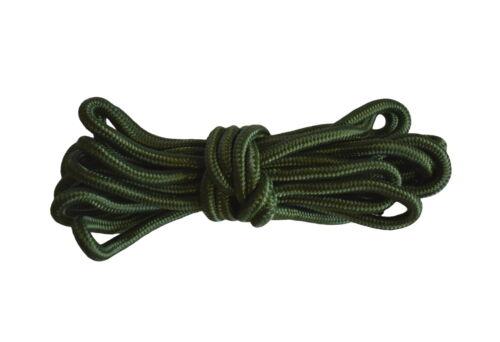 Corde-deux 8 FT environ 2.44 m longueurs