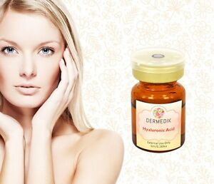 100-HYALURONIC-ACID-Serum-Derma-Roller-Treatment-hydrating-0-169oz-anti-age