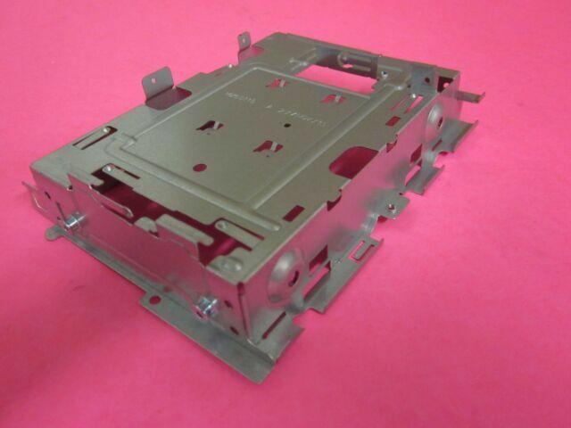 NEW Genuine Dell Inspiron 3252 Desktop Hard Drive Caddy Tray Bracket MZ60110