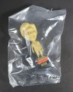 Phatmojo The Office Mystery Figure Golden Dundee Award Ebay