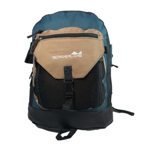 Homme Femme Garçons filles école collège voyage travail sac à dos sac à dos sacs de sport