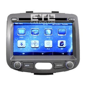 eto car stereo for hyundai i10 headunit gps navigation nav. Black Bedroom Furniture Sets. Home Design Ideas