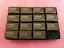 thumbnail 4 - Datel #DAC-HK12BGC D/A Converter 24 Pin Ceramic Dip, Qty. (1) - NEW