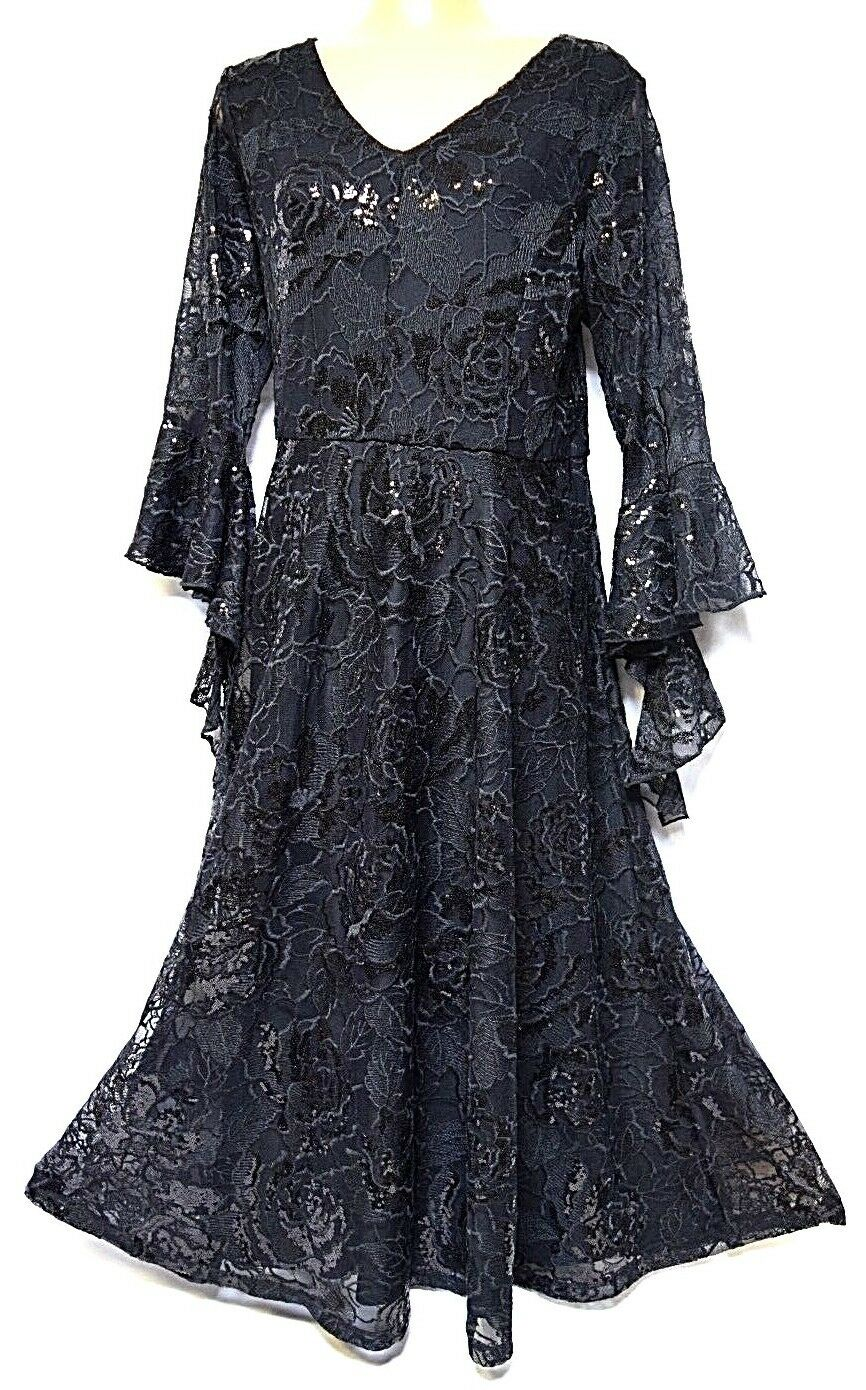 TS dress TAKING SHAPE EVENT WEAR plus sz XS   14 Akila Dress luxe NWT rrp