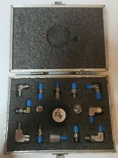 15 King Nutronics Corporation Electronics Parts Kit Part 3731 40 1 Adapter Kit