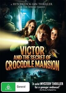 Victor-And-The-Secret-Of-Crocodile-Mansion