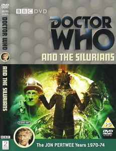 Doctor-Who-And-The-Silurians-Edicion-Especial-2-X-Discos-Dr-Jon-Pertwee