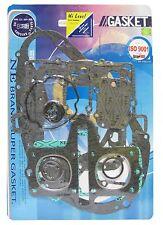 997540 Full Gasket Set - Suzuki GS250 TT/TX 80-85, GSX250 ET/EX/EZ 80-85