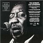 Muddy Waters - (Live (At Mr. Kelly's)/Live Recording, 2003)