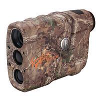 Bushnell Bone Collector Lrf Laser Rangefinder 202208