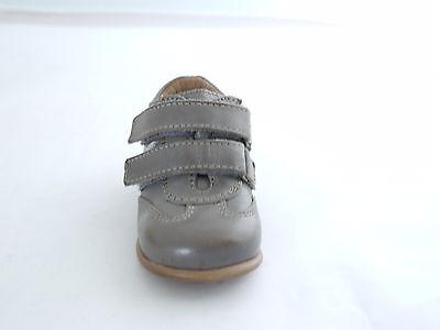 bisgaard Schuhe, Gr. 20, NEU, VK 73,90EUR