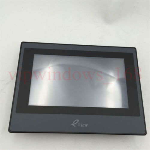 """Kinco ET070 7/"""" HMI LCD Touch Screen Operator Panel 800*480 eView Software /&Cable"""