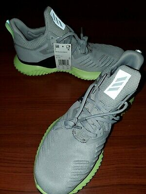 Adidas Alphabounce Beyond Shoe BD7096