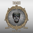 Rip It up Deluxe 3cd Edition Thunder 4029759118411