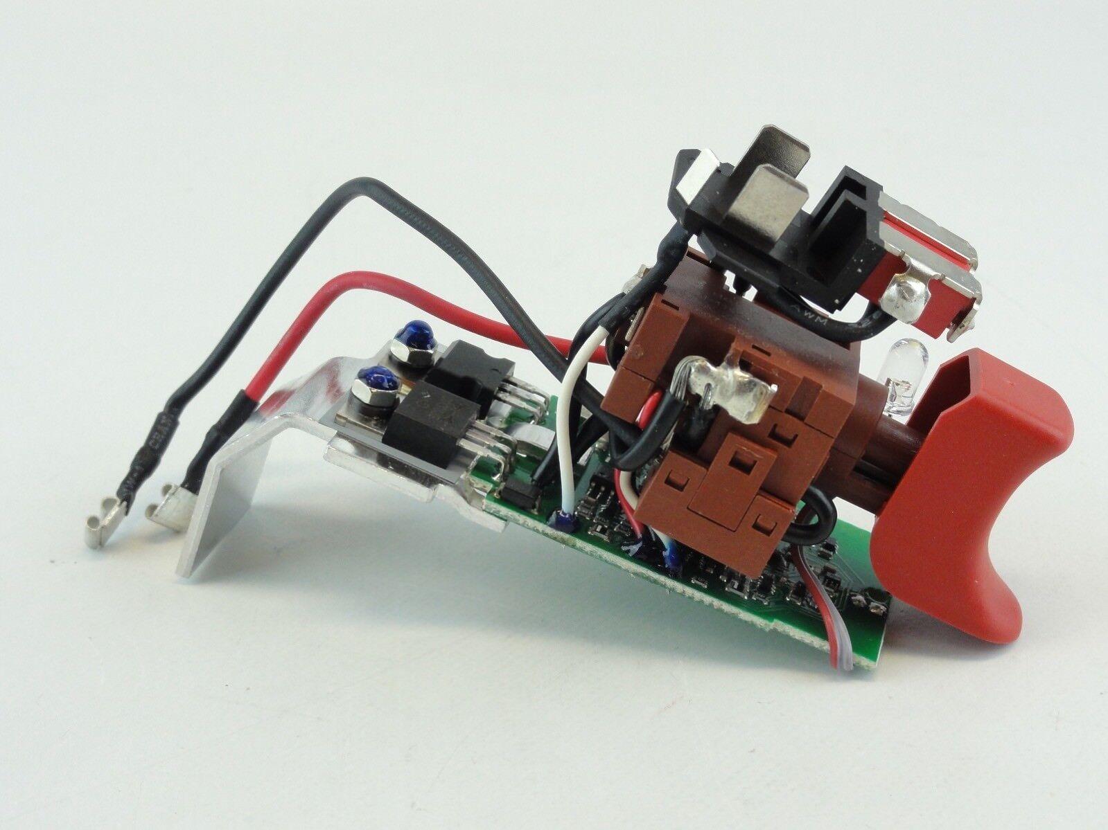 Bosch  1607233345 1607233508 Neu Original Oem Geschwindigkeits Kontrolle für