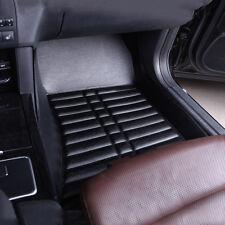 For Mazda CX-5 2013-2016 Yes Car Floor Mat Pad Protector Black Waterproof Y2R3