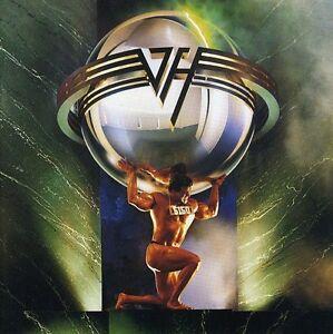 Van-Halen-5150-New-CD