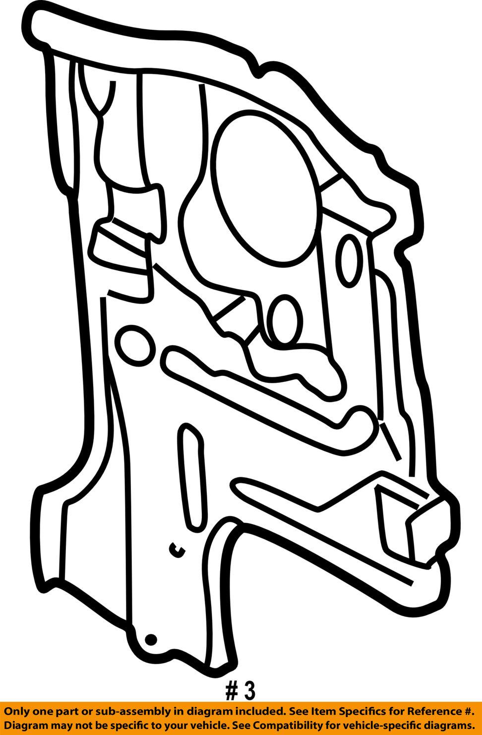 tan xterra wiring diagram database 2004 Xterra Grey nissan xterra 02 04 radiator support lh black steel ni1225151 ebay yellow xterra norton secured powered