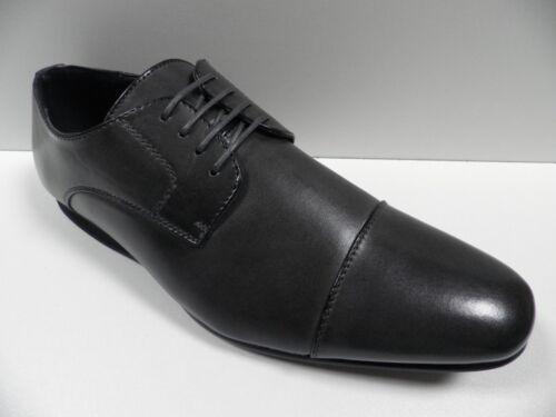 Taille De Costume Garcon Homme Soirée Neuf Mpl 42 Grey Man Gris Shoes Chaussures Sapq0wtW
