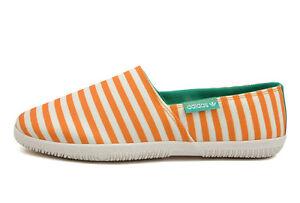 Details Schuhe Slipper Herren Mokassins 36 46 Originals Adidas Unisex Damen Zu Adidrill 3uKFJcTl1
