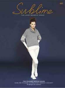 The-Sublime-Phoebe-Design-Book-691