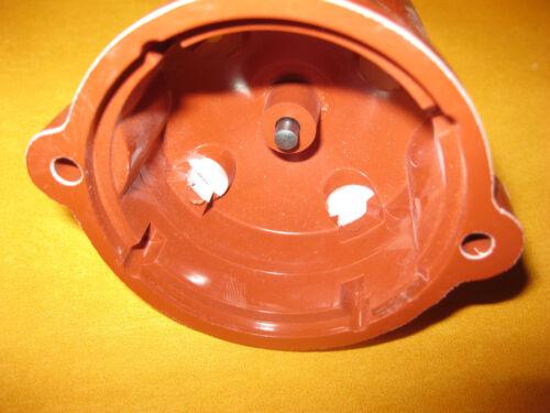 RENAULT SUPER 5 85-89 NEW DISTRIBUTOR CAP-46060 90 on /& 83-86 RENAULT FUEGO