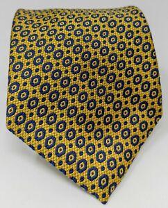 Cravatta-cartier-must-de-100-pura-seta-tie-silk-original-made-in-italy