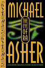 The Eye of Ra by Michael Asher (Paperback, 1999)