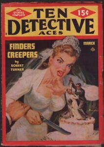 Ten-Detective-Aces-1949-March-Pulp