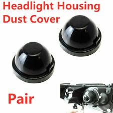 BOSCH Rallye 225 Headlight Light Protective Cap Cover 1300516018