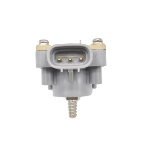 Headlight Level Sensor for Toyota Prius Tacoma Lexus RX350 Mazda RX8 89405-48020