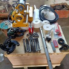 Intbuyinghandheld Line Boring Machine Engineering Mechanical Excavatingmachinery