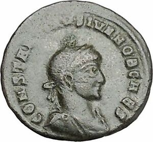 Constantine-II-Jr-Constantine-the-Great-son-Ancient-Roman-Coin-Victory-i41215