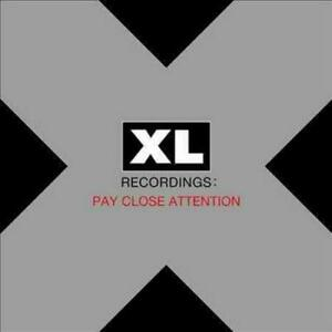 XL-Recordings-Pay-Close-Attention-New-amp-Sealed-2-CD-Digipack