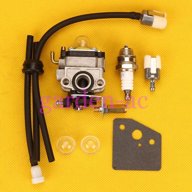 carburetor fuel filter tune up kit for echo srm2000 srm2200 gt22000 Kohler Fuel Filter carburetor fuel filter tune up kit for echo srm2000 srm2200 gt22000 trimmer