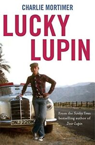 Lucky-Lupin-By-Charlie-Mortimer
