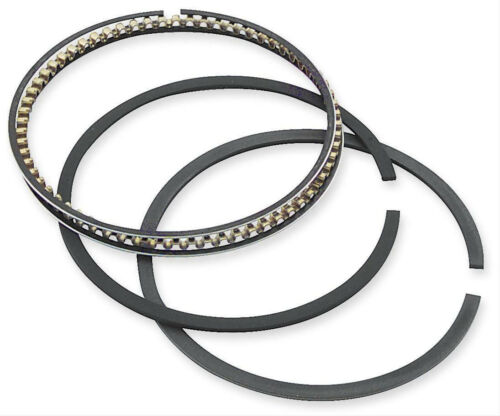KFX450R,KFX450,YFZ450,TRX 450R WISECO 96 mm SIZE REPLACEMENT PISTON RINGS 9600XS