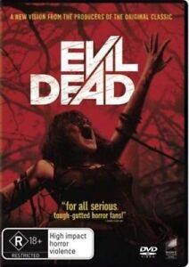Evil-Dead-2013-BLU-RAY-NEW