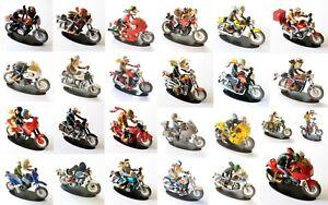 figurine joe bar team hachette serie 1 of heading 1 or heading 25 to choice from 8 95 ebay