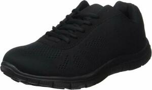Men-039-s-Mesh-Running-Trainers-Athletic-Walking-Gym-Shoes-Sport-Run
