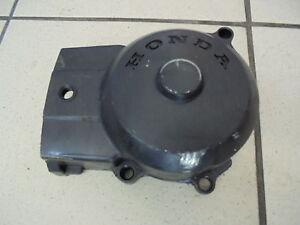 b1-HONDA-Tact-50-Af24-cubierta-del-motor-Tapa-Motor-Cubierta-del-motor