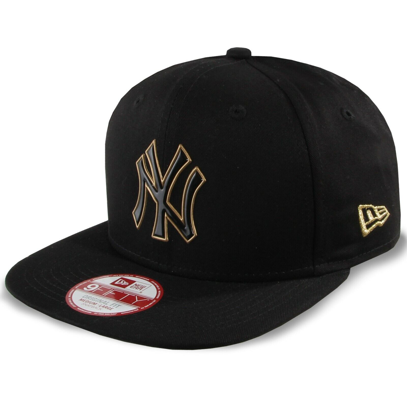 New York Yankees #K22